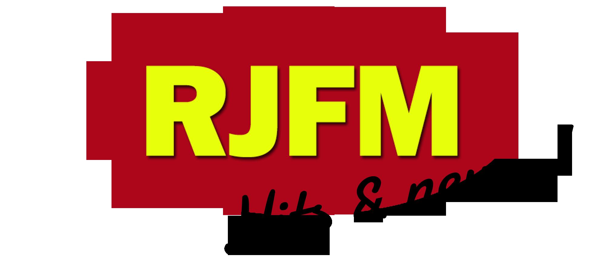 RJFM Image