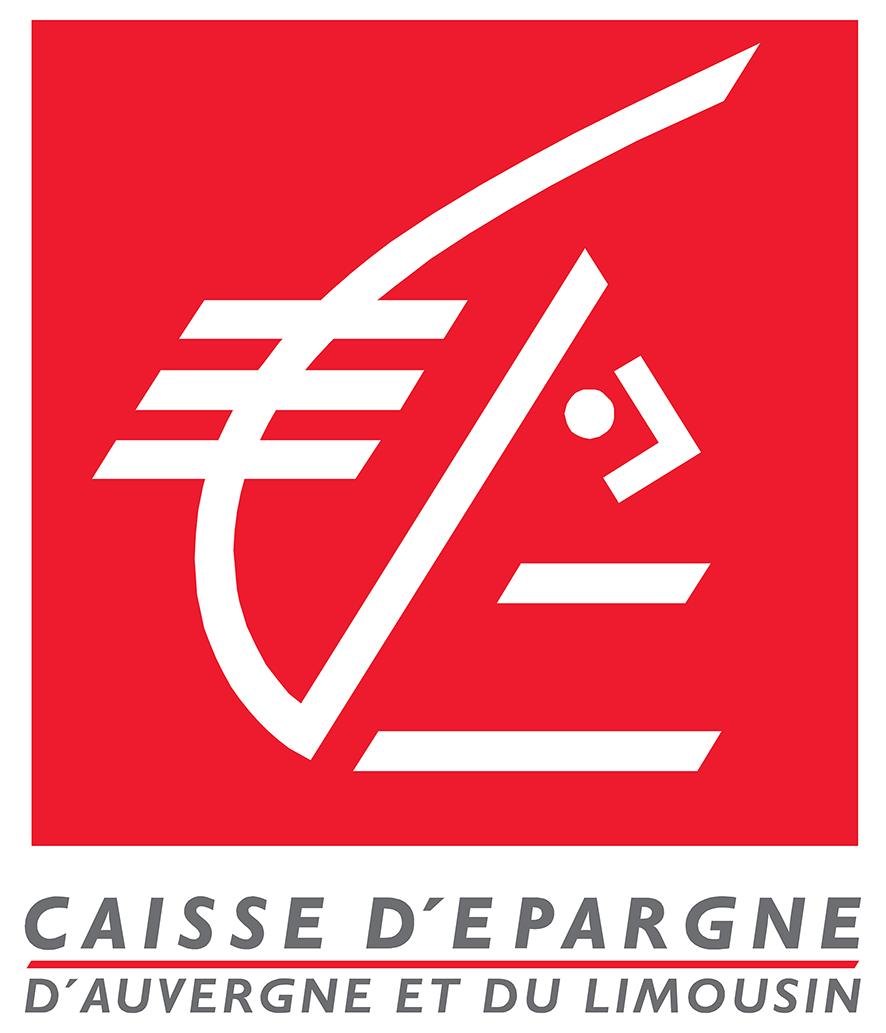 CAISSE D'ÉPARGNE AUVERGNE LIMOUSIN Image