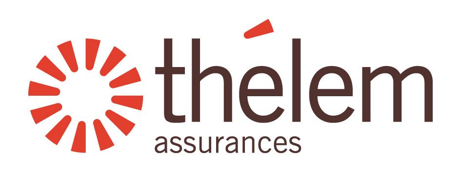 THELEM ASSURANCES Image