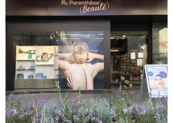 Paranthèse Beauté Image